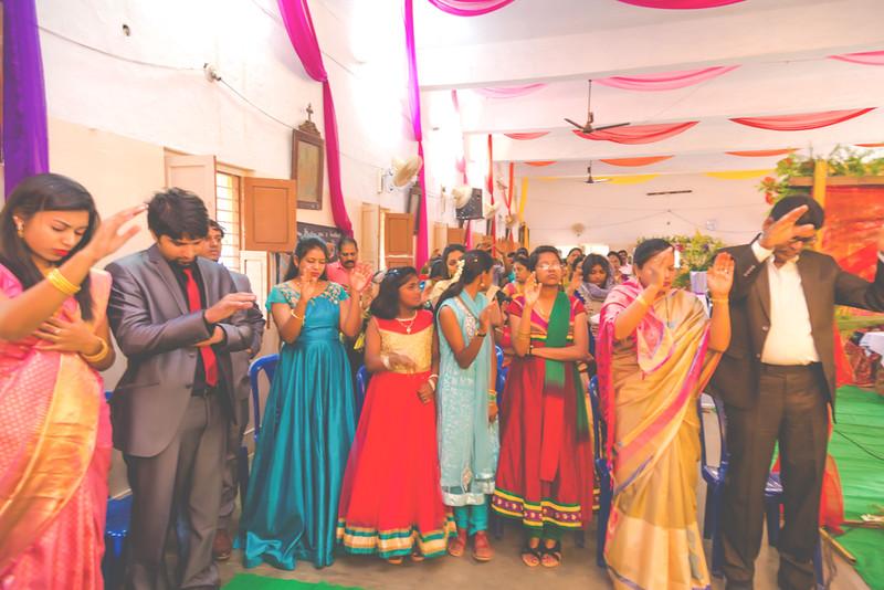 bangalore-candid-wedding-photographer-199.jpg