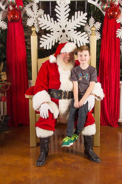 Santa 12-16-17-64.jpg