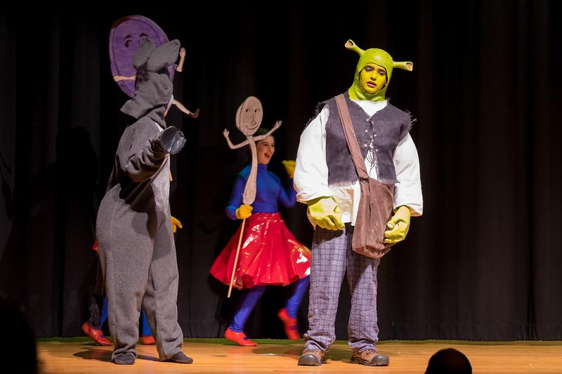 2015-03 Shrek Play 2408.jpg