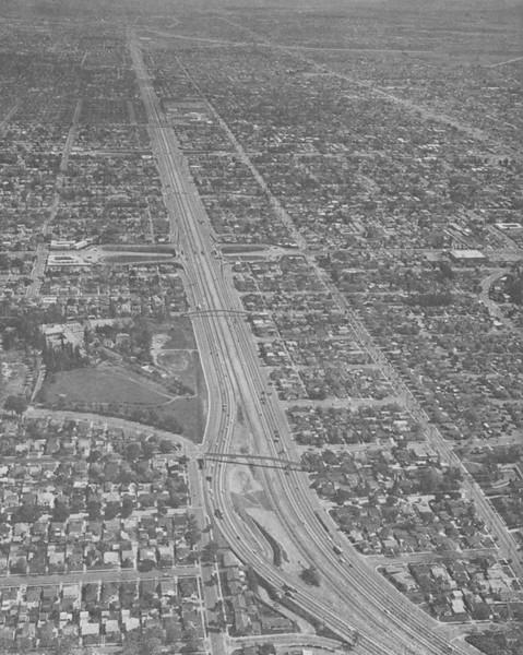 1962-03-04-CAHiPub-46d.jpg
