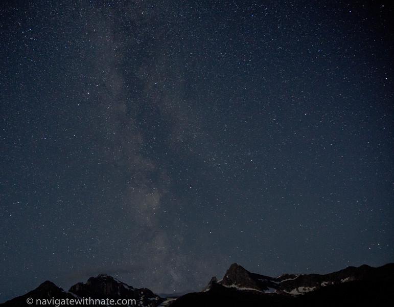 aurora hunting-12.jpg
