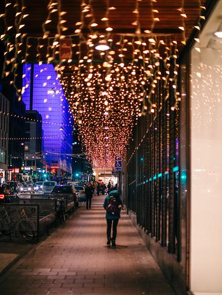 2015-12-26_to_29_Sweden_Copenhagen