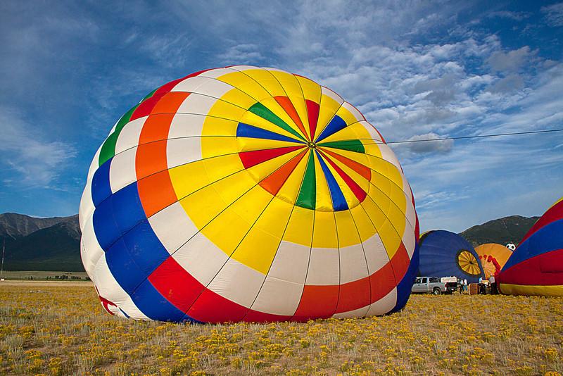 BalloonsBV72010_0141A.jpg