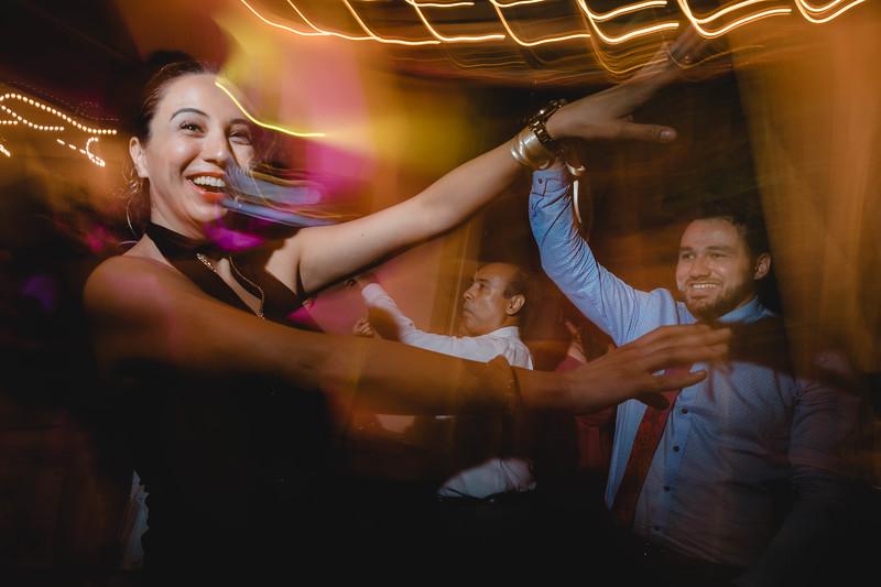 M&O ( boda Corregidora, Qro )-941.jpg