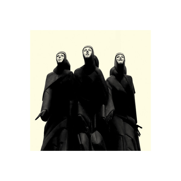 Three Muses.jpg