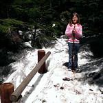 hiker girl.jpg