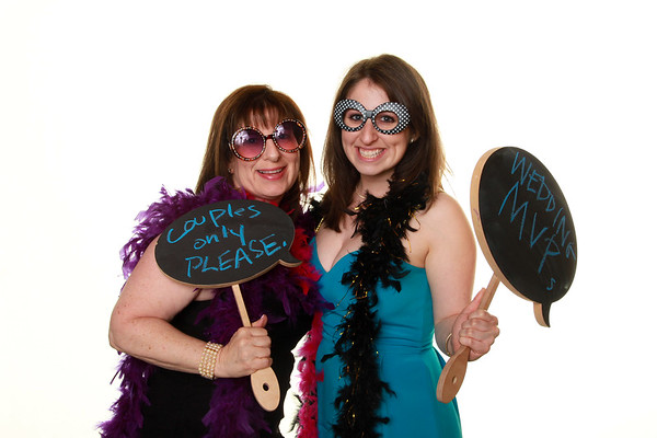2013.05.11 Danielle and Corys Photo Booth Studio 092.jpg