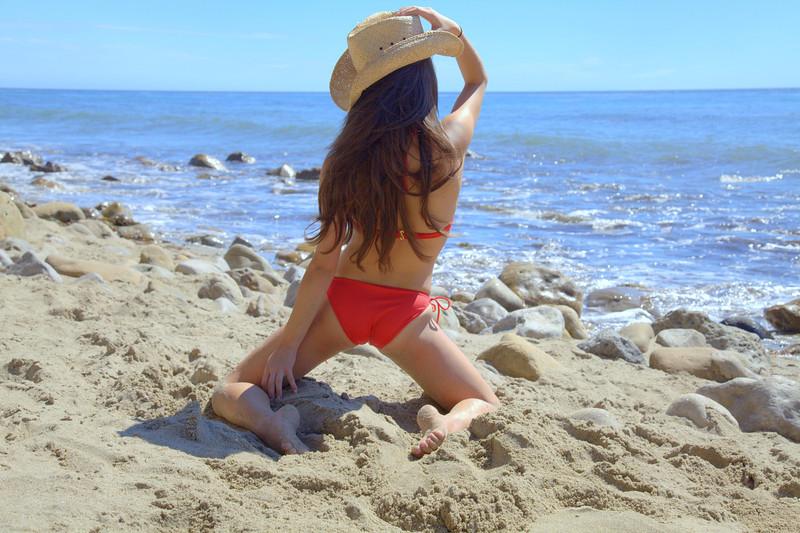 45surf bikini swimsuit model hot pretty swimsuit model 45 334,.,.,.,.,.,.,..jpg
