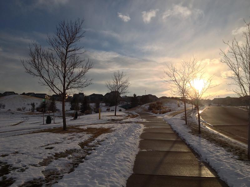 2015 Christmas in Colorado-96.jpg
