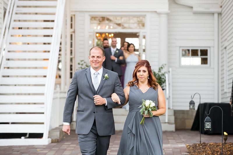 20170929_Wedding-House_0456.jpg