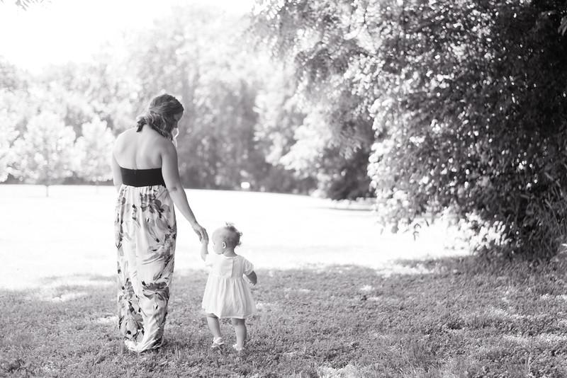 Ciera_Mommy&Me-720-2.jpg