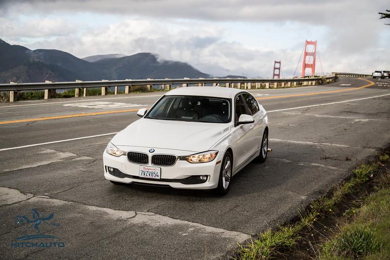 BMW 320i White 7VZV8584_LOGO-14.jpg