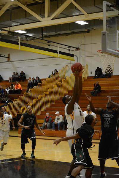 20131208_MCC Basketball_0579.JPG