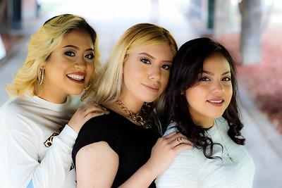 Korina, Vanessa, Jayline EDITED