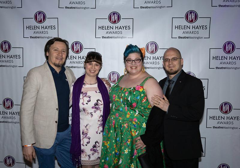 Helen_Hayes_Awards_2019_leanila_photos_DC_event_photographer(333of527).jpg