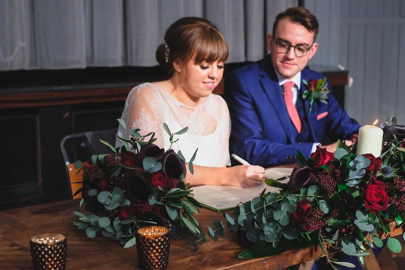 Mannion Wedding - 135.jpg