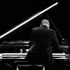 Frank Jacobs - Piano Man - OVU 2015 - Herfst - mono