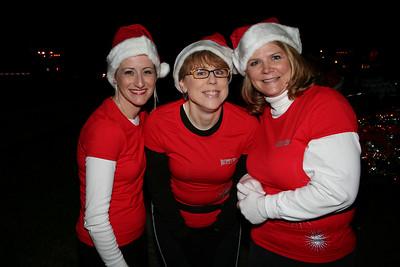 Christmas Parade - 2007