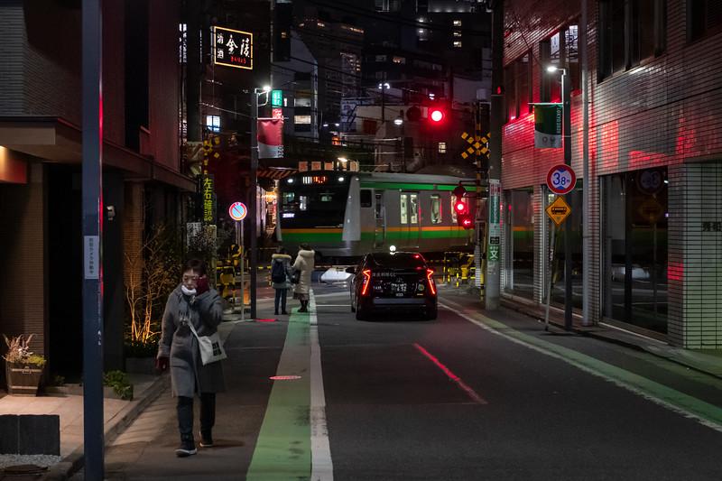 Tokyo -9908.jpg