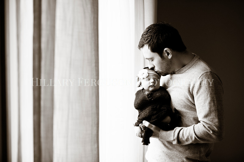 Hillary_Ferguson_Photography_Carlynn_Newborn099.jpg