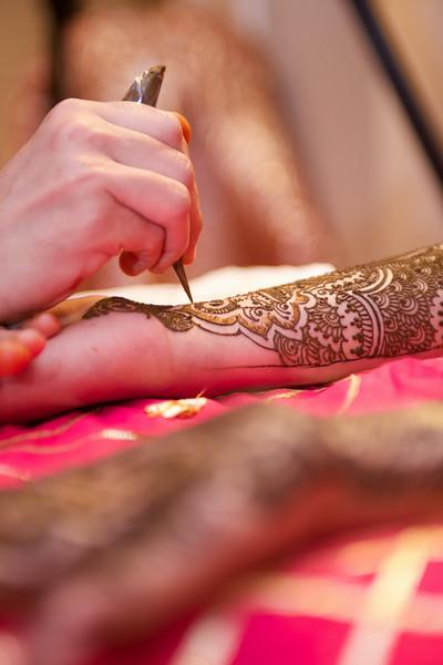 Le Cape Weddings - Indian Wedding - Day One Mehndi - Megan and Karthik  719.jpg