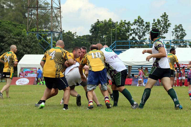 Rugby 11.jpg