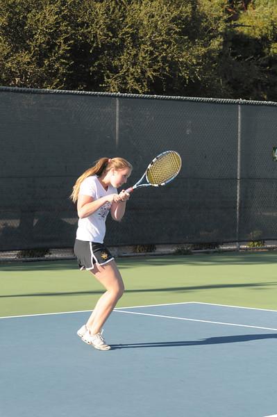 Menlo Girls Tennis 2012 7.jpg