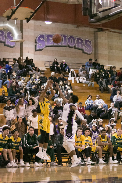 20170120 DHS vs Rancho Cucamonga HS Boys Basketball052.jpg