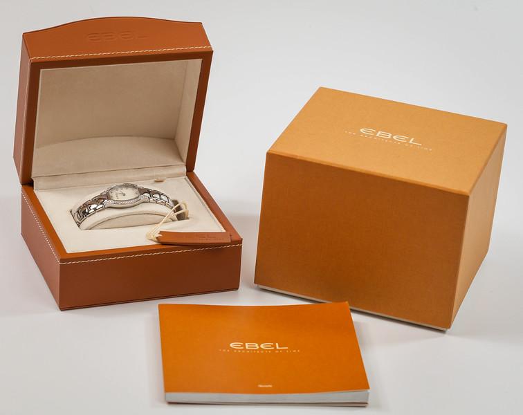 Rolex-4145.jpg