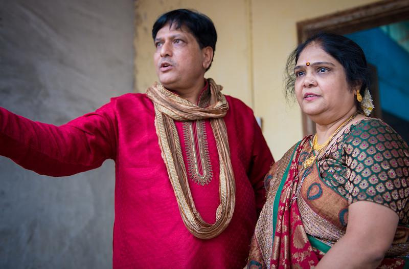 Prakrut Wedding-59.jpg
