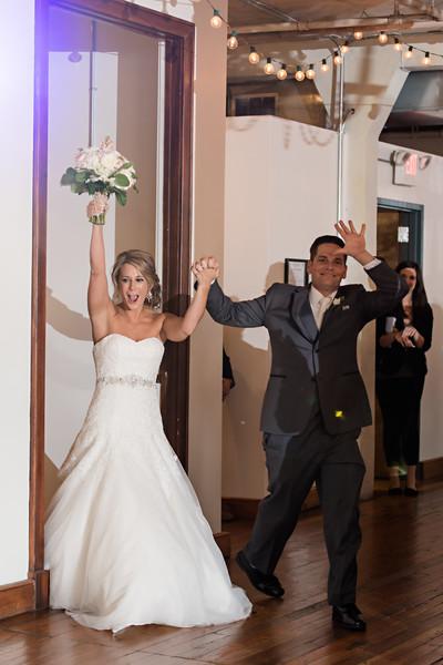 Stephanie and Will Wedding-1646.jpg