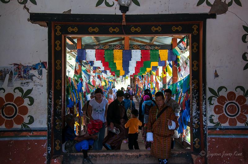 Bhutan-7671.jpg