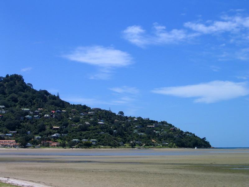 New Zealand 062.jpg