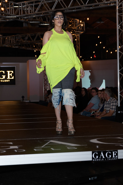 Knoxville Fashion Week Friday-1033.jpg