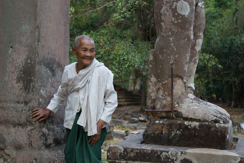 Cambodia-2395.jpg