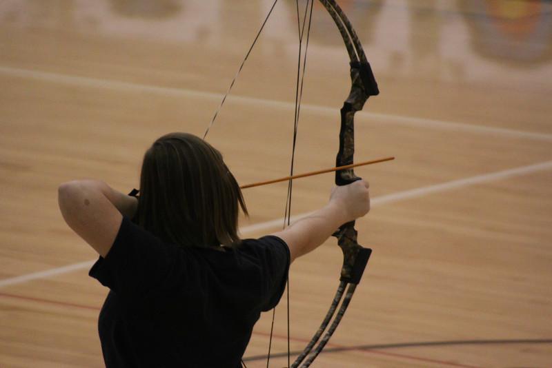 atlantic-archery-443.JPG