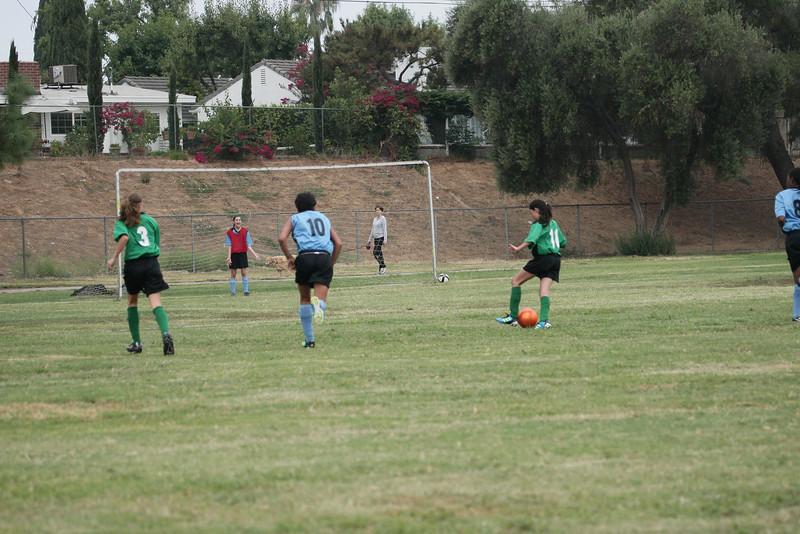 Soccer2011-09-10 08-59-58.JPG