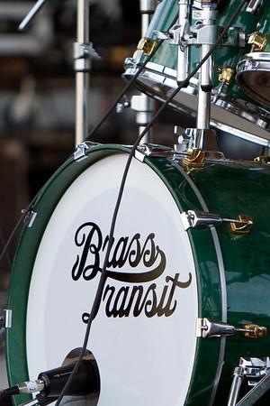 Brass Transit - 20110701