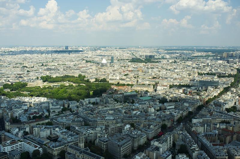 montparnasse_DSCF0511.jpg