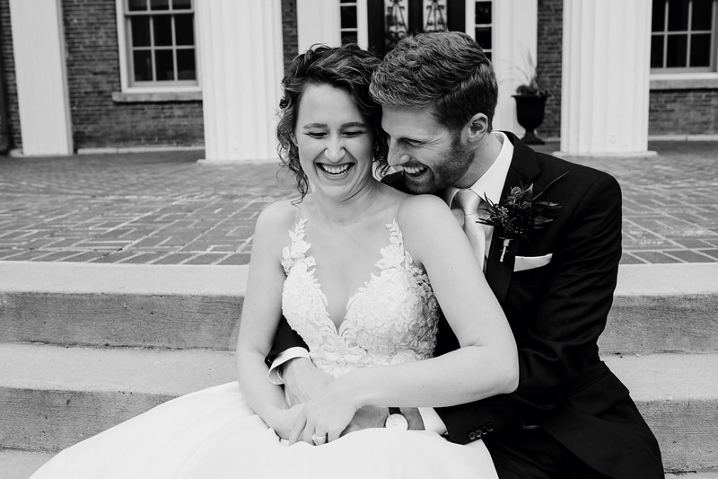 Jenna_Ryan_Wedding-1438.jpg