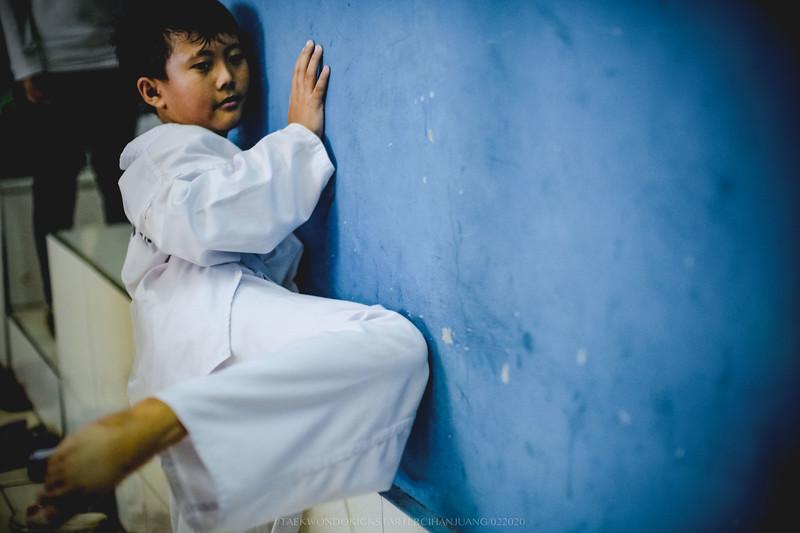 KICKSTARTER Taekwondo 02152020 0191.jpg