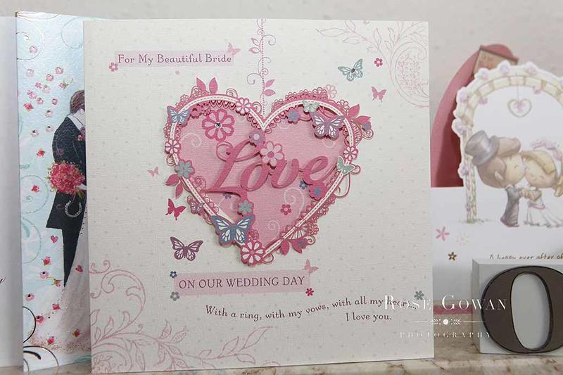 Wedding-Photography-West-Cork-Fernhill-House-Hotel-003-IMG_6494.jpg
