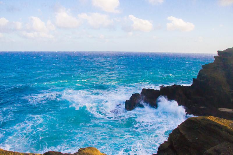Hawaii-76.jpg