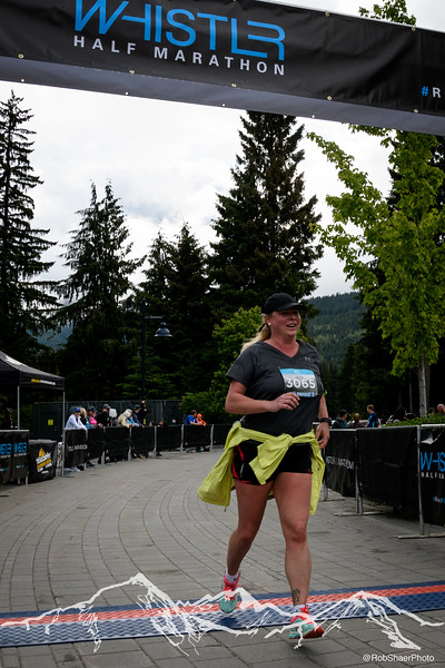 2018 SR WHM Finish Line-1051.jpg
