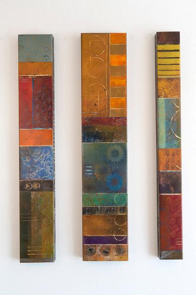 Cheryl Martin Fine Art