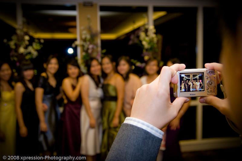 Angel & Jimmy's Wedding ~ Portraits_0116.jpg