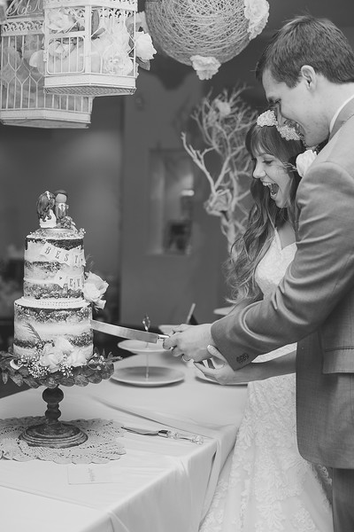 L-Wedding-401.jpg