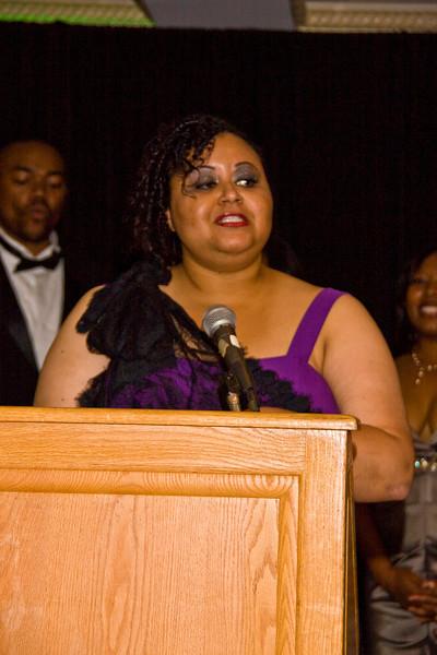 ULYP Gala 2011_70.jpg