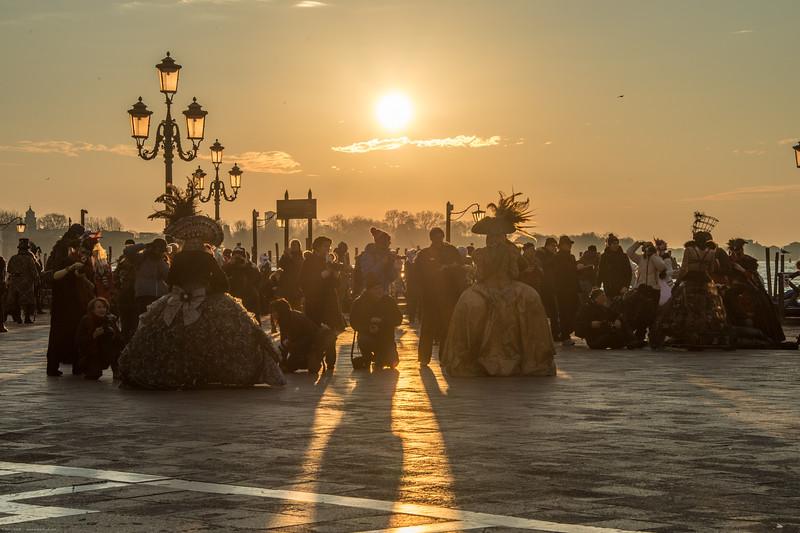 Venice 2015 (298 of 442).jpg