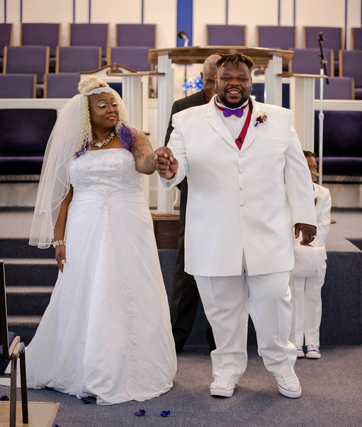 Latandra & Jim Wedding-145.jpg